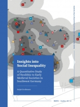 Ralph Grossmann , Insights into Social Inequality