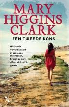 Alafair  Burke Mary  Higgins Clark, Een tweede kans