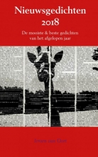 Jeroen Van Oort , Nieuwsgedichten 2018