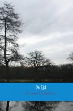 Vincent  Daelman De Tijd