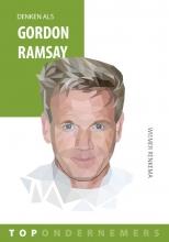 Wiemer  Renkema Denken als Gordon Ramsay