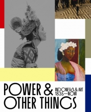 Power and other things