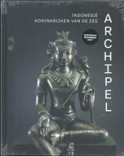 Archipel. Indonesi?. Het Rijk van de Zee