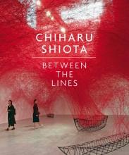 Hans  November Chiharu Shiota