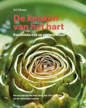 Ad Maas , De keuken van het hart