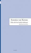 Piet Gerbrandy , Synesios
