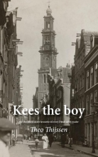 Theo  Thijssen Kees the boy