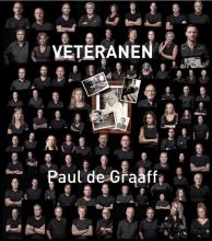 , Veteranen