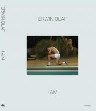 Erwin  Olaf, Mattie  Boom, Francis  Hodgson, W.M.  Hunt, Lesley A.  Martin, Laura  Stamps I am