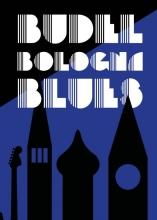 Ruud Vonken , Budel Bologna Blues