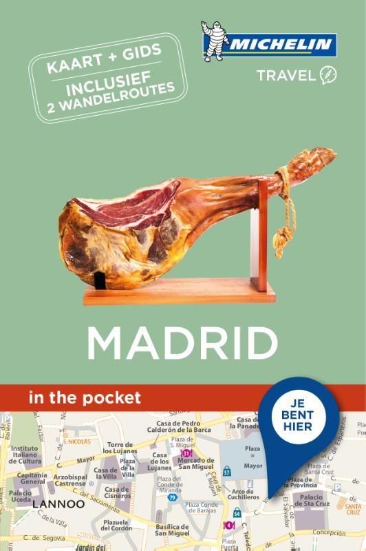 ,Madrid