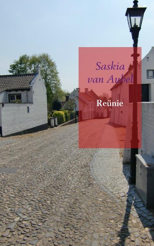 Saskia van Aubel,Reünie