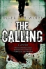 Wolfe, Inger Ash,The Calling
