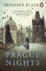 Black Benjamin,Prague Nights