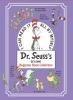 Seuss, Dr,Dr. Seuss Second Beginner Book Collection