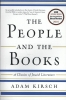 Adam Kirsch,The People and the Books