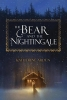 <b>Arden, Katherine</b>,The Bear and the Nightingale