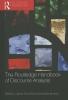 Michael Handford, James Gee &,Routledge Handbook of Discourse Analysis