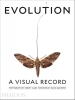 ,Clark, Robert, Evolution: A Visual Record