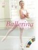 Dorling Kindersley, Inc.,Ballerina