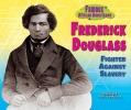 McKissack, Pat,   McKissack, Fredrick,Frederick Douglass
