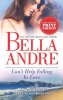 Andre, Bella,Can`t Help Falling in Love