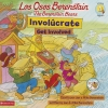 Berenstain, Jan,   Berenstain, Mike,Los Osos Berenstain Involúcrate / The Berenstain Bears Get Involved