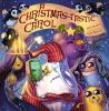 Brallier, Max,A Christmas-Tastic Carol