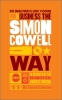Trevor, Clawson,Unauthorized Guide to Doing Business the Simon Cowell Way