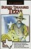 Jameson, W. C.,Buried Treasures of Texas