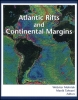 Mohriak, Webster,Atlantic Rifts and Continental Margins
