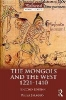 Jackson, Peter,The Mongols and the West