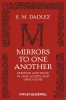 Dadlez, E. M.,Mirrors to One Another