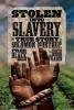 Fradin, Judith Bloom,Stolen into Slavery