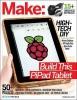 Frauenfelder, Mark,Make - Technology in Your Time Volume 38