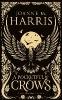 Harris Joanne,Pocketful of Crows