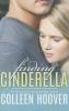 Hoover, Colleen,Finding Cinderella