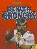 Wyner, Zach,Denver Broncos