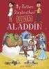 Mahoney, Jerry,My Rotten Stepbrother Ruined Aladdin