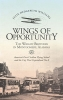 Williams, Julie Hedgepeth,Wings of Opportunity