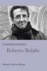 Gutiérrez-mouat, Ricardo,Understanding Roberto Bolano