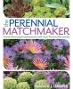 Ondra, Nancy J.,The Perennial Matchmaker