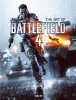 Titan Books,The Art of Battlefield 4