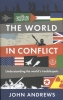 John Andrews,World in Conflict