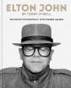 <b>O`neill Terry</b>,Elton John