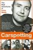 Macnair, Sandy,Carspotting