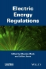 ,Electric Energy Regulations