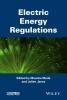 ,<b>Electric Energy Regulations</b>