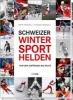 Renggli, Thomas,Schweizer Wintertsporthelden