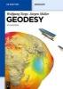Torge, Wolfgang,Geodesy